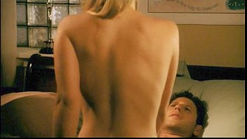 Ali Larter Sex Scenes Composition in Crazy