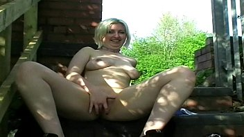Cam Session 18-05-09 All The Ass Eating All The Time