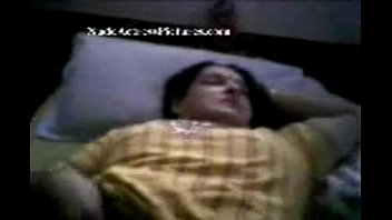 HOT DESI INDIAN SEX SCANDALS MMS COMPILATION COLLECTION
