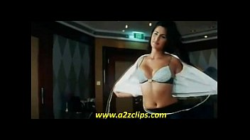 katrina kaif hot tight jeans ass & sexy thighs wet booty fab tribute uncut no fap challenge