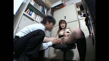 Old man with monster dick fucks hard hairy 18yo schoolgirl