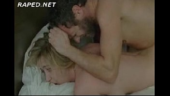 Young beautiful blonde sucks a big cock and gets a Big Cumshot.