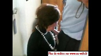 russian boss fuck his real office teen secretary on the table
