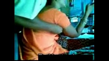 Indian stepmom teach sex to son how to fuck a pussy