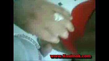Turkish whore Narin Esmersoy fucks with client