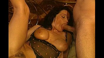 Wife fucked by SEXY BBC. BiLoveXXX.tumblr.com