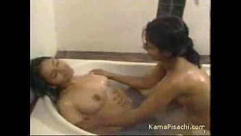 Bangla,Desi Girl Fucked With Bf In Bathroom