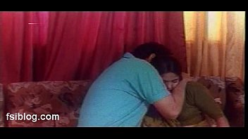 Desi couple hidden hotel cam enjoyed